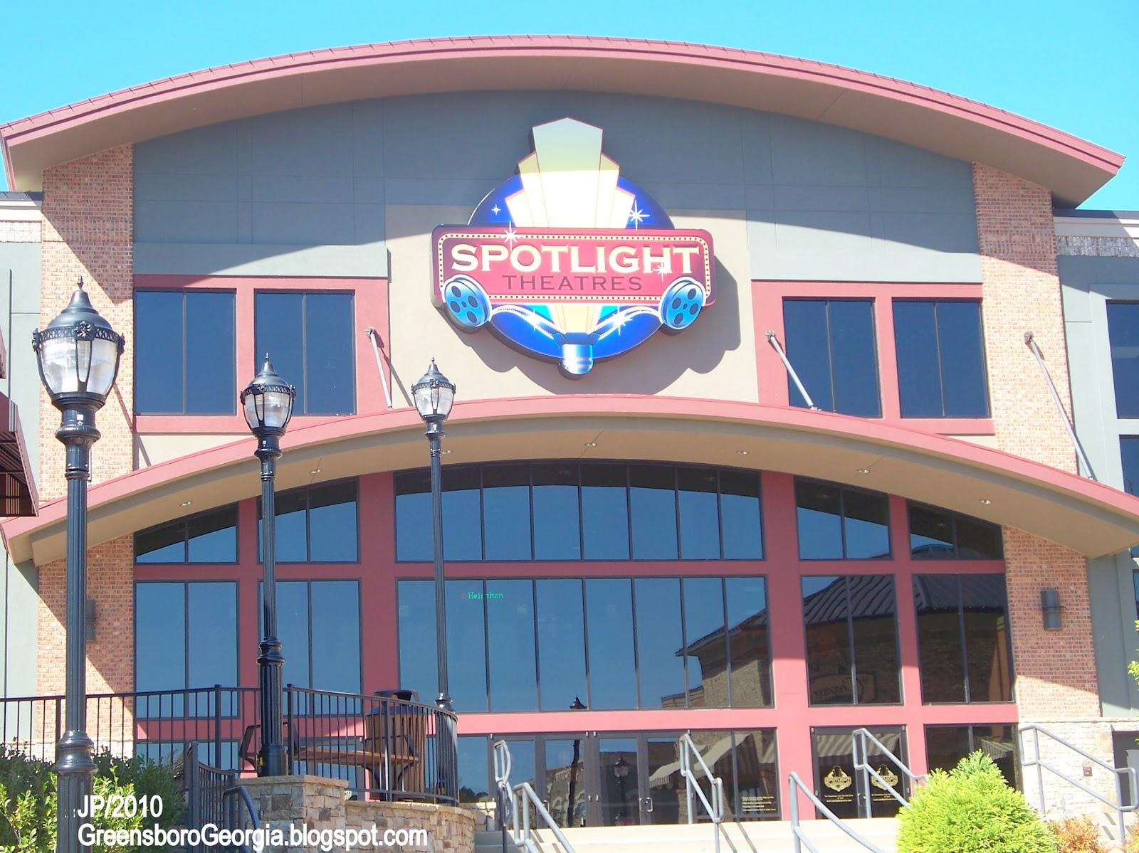 Greensboro movie theatres : Online Coupons