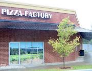PIZZA FACTORY RESTAURANT Tallahassee Bradfordville Florida (pizza factory restaurant north tallahassee florida cpizza factory restaurant bradfordville tallahassee leon co fl)