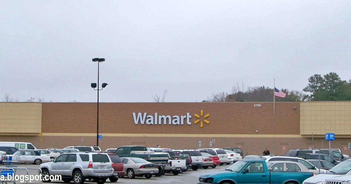 Wal Mart Market Hwy  Phenix City Al Store Number