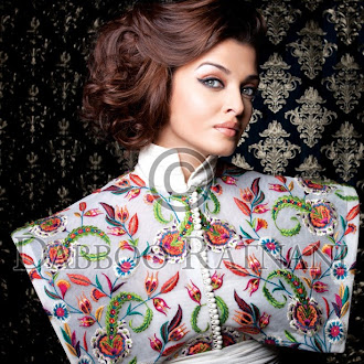 Bollywood Hot Actress in Dabboo Ratnani 2011 Calendar