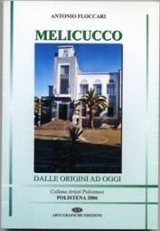 Melicucco