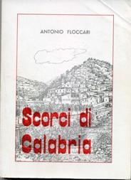Scorci di Calabria