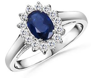 http://1.bp.blogspot.com/_OLfBlPb-Axk/TOKexMU66sI/AAAAAAAAF84/aok0LxI4NXc/s320/Oval+Blue+Sapphire+Diamond+Border+Ring+for+Princess+Diana_thumb%255B6%255D.jpg