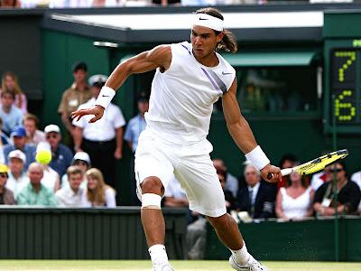 http://1.bp.blogspot.com/_OLfPIFwW8Ew/TDBd1OqyoBI/AAAAAAAABZQ/84AZZx2pO4o/s1600/Rafael-Nadal-Wimbledon-2007_962201%5B1%5D.jpg