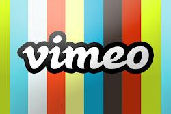 Buscanos ahora en Vimeo