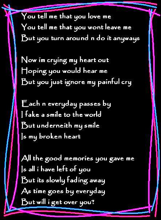 friendship quotes from songs. friendship quotes from songs