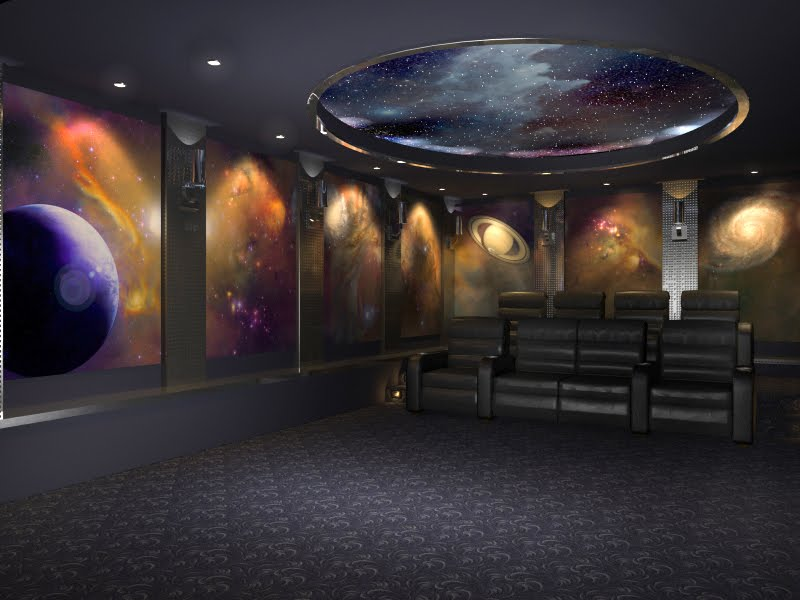 Top Home Theater Wall Design 800 x 600 · 54 kB · jpeg