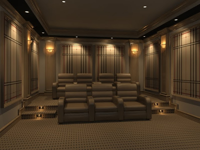 Outstanding Home Theater Design 640 x 480 · 66 kB · jpeg