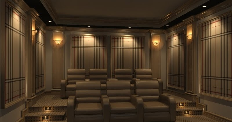 Home Theater Design And Beyond By 3 D Squared Inc New Home Theater Design