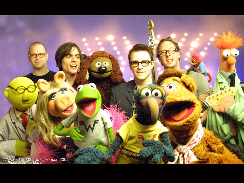 http://1.bp.blogspot.com/_OLp0hW_HY1A/TMoPZ8u9UAI/AAAAAAAAATg/550NurLTDcM/s1600/Muppets-with-Weezer-the-muppets-77643_1024_768.jpg