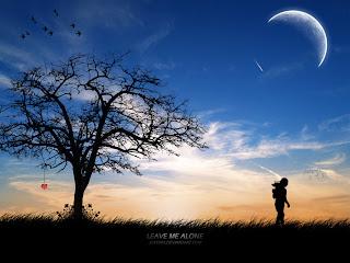 http://1.bp.blogspot.com/_OLzRnV2UjKI/TJJO5DNgdqI/AAAAAAAAAIQ/d33P6TEDJs4/s1600/Leave_me_Alone_by_Joker84.jpg