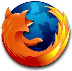 Mozilla Firefox 3.5.2 Final logo/screenshot