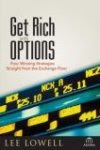 Options Mentor Book
