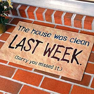 Life Experiences Part Deux Clean Quotes For The Day