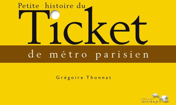 Rencontres metro parisien