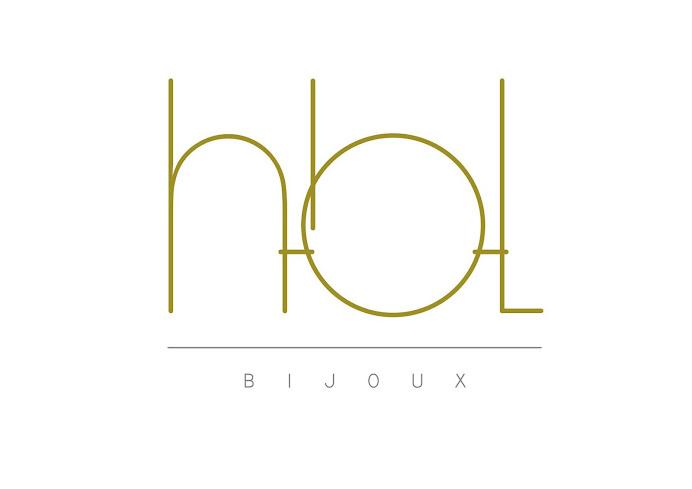 HBL-Bijoux