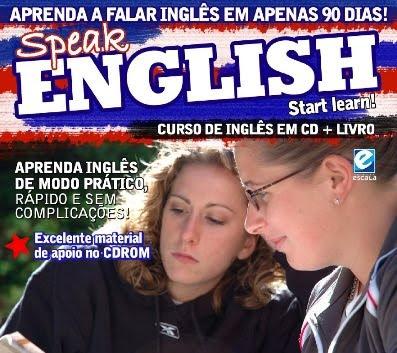 Curso de Inglês (2010) x26reg