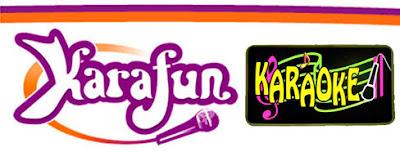 Karafun Karaoke Pack (programa de karaoke + 3000 músicas) 2q1gmz8