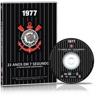 23 Anos em 7 segundos–O Fim do Jejum Corinthiano DVDRip AAAAA