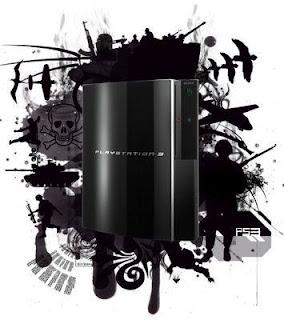 Como Desbloquear a Playstation 3