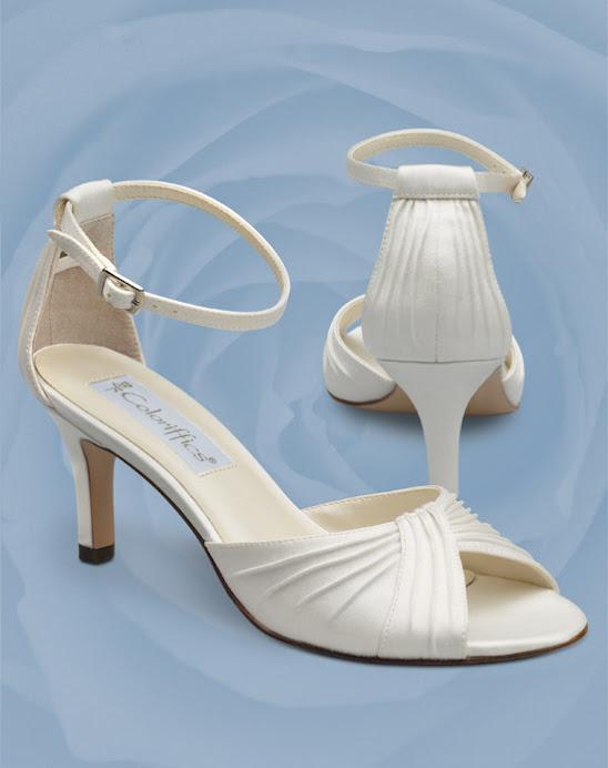 Sapato 3