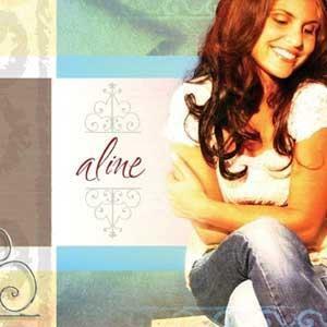 Aline Barros - Vol. 2 2002