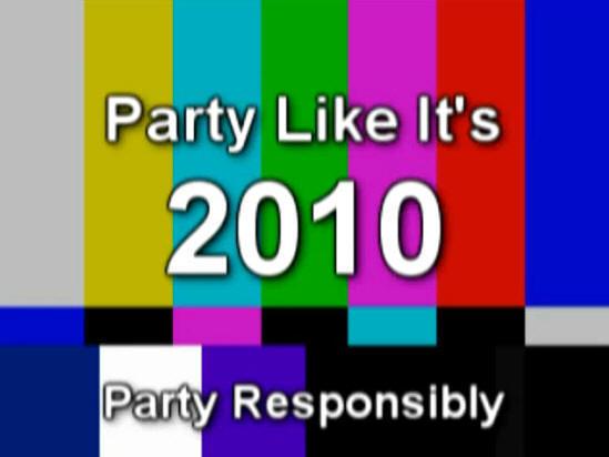 [2010-party-1.jpg]