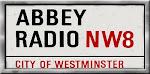 La nostra WebRadio