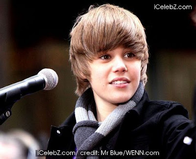 moving justin bieber icons for twitter. justin bieber indonesia