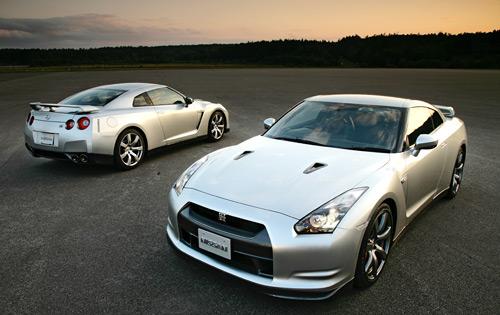 2010 Nissan Skyline Gtr Wallpaper. Skyline R35 nissan skyline gtr