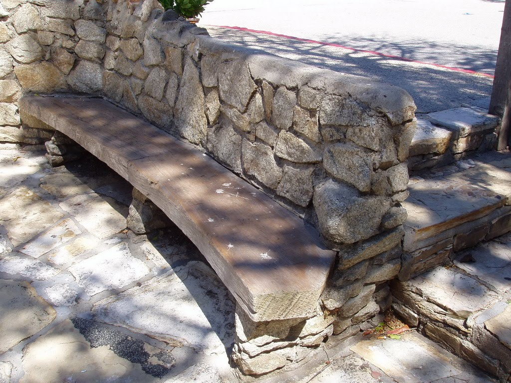 Best Woodworking Project Best Wood For Park Bench Wooden Plans