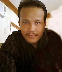 Tahun Baru 2010