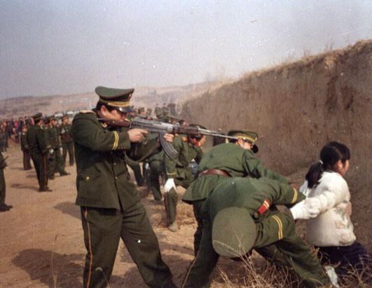 [Tibet+execution08.jpg]