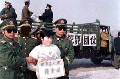 [Image: Tibet+execution06.jpg]