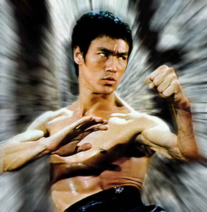 bruce lee philosophy quotes. Bruce Lee - my Idol.