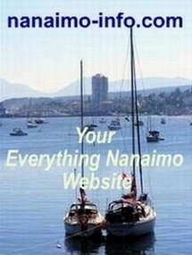 Nanaimo Information Site