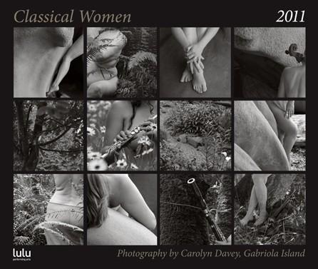 december 2011 calendar canada. DECEMBER 2011 CALENDAR CANADA