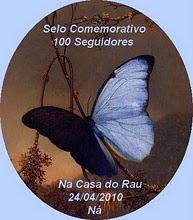 NA CASA DO RAU-FERNANDA