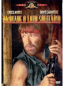 Baixar Filmes Download   Macquade   O Lobo Solitrio (Dublado) Grtis