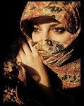 ____Hamba ALLAH____