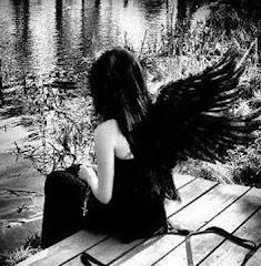 O anjo e a morte