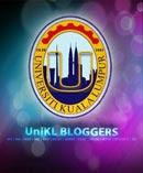 UniKL BLOGGER