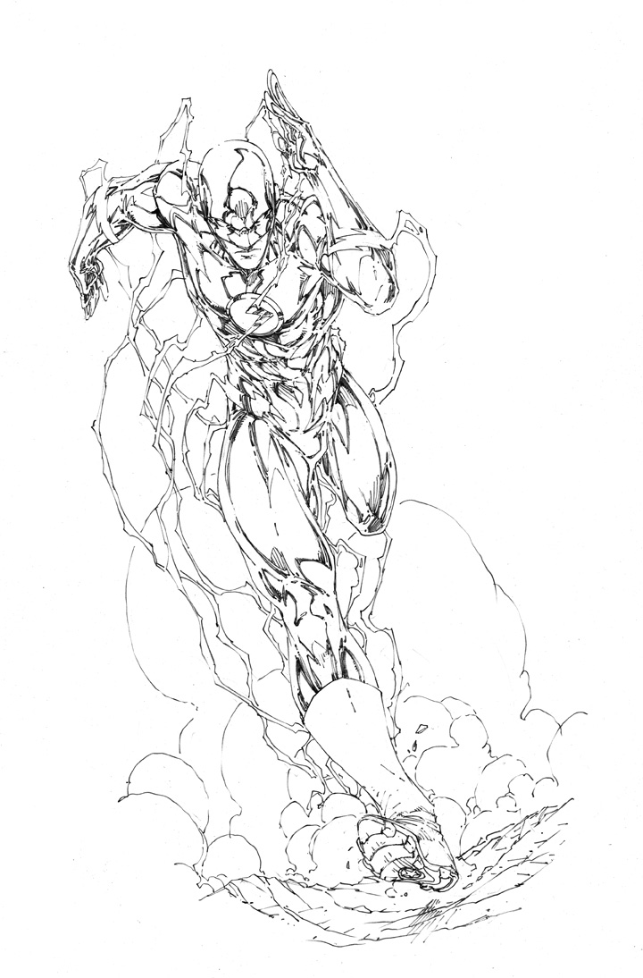 demonpuppy u0026 39 s wicked awesome art blog  some more flash
