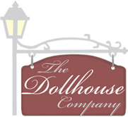The Dollhouse Company Blog