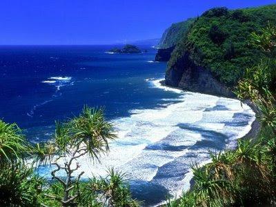 eyewitness travel guide to hawaii