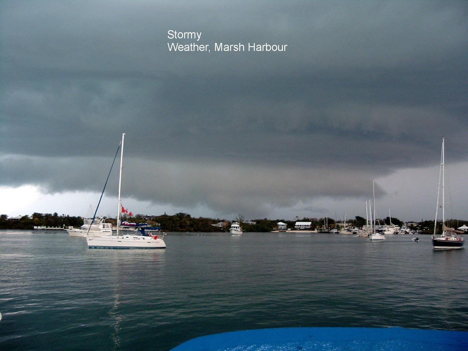 [stormy+weather+copy.jpg+]