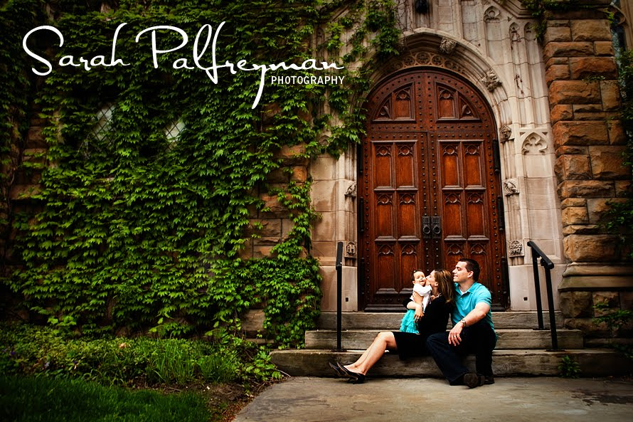 Sarah Palfreyman Photography, lifestyle family photography, Cleveland