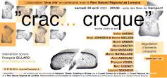 crac... croque