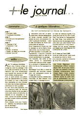 journal n°6