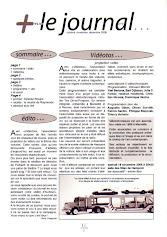 journal n°7
